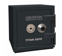 Сейф Griffon CL II.50.C