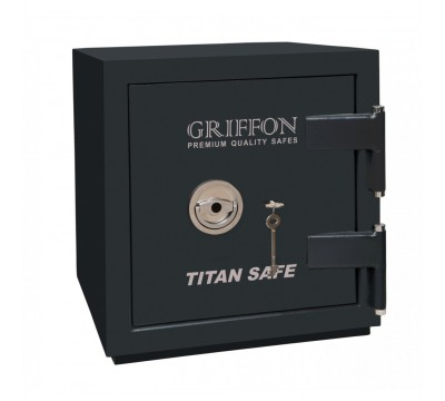 Сейф Griffon CL II.50.K