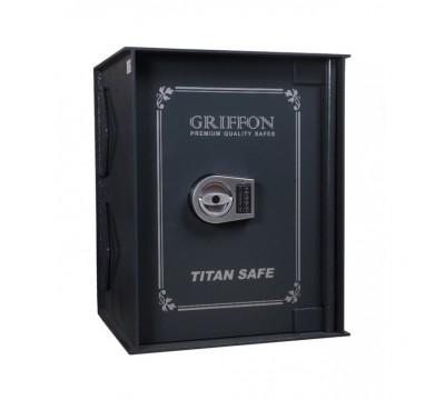 Сейф Griffon WB.6040.E