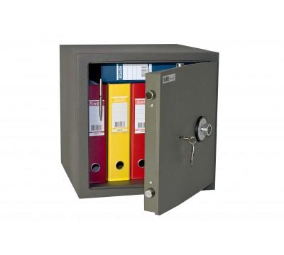 Взломостойкий сейф Safetronics NTR 39MLG
