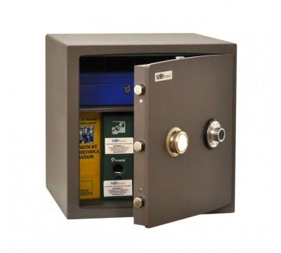 Взломостойкий сейф Safetronics NTR 39LG