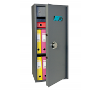 Safetronics NTL 100Es