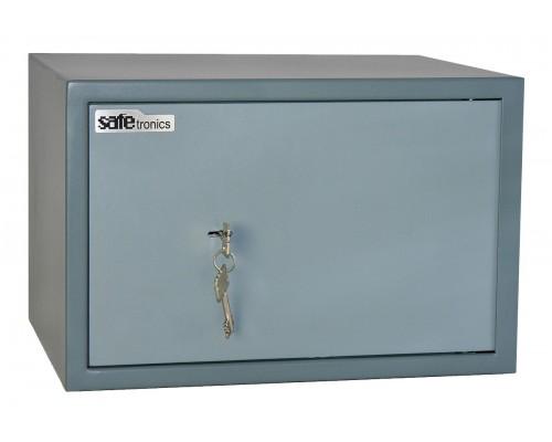 Safetronics NTL 24M