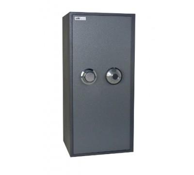 Взломостойкий сейф Safetronics NTL 100LGs