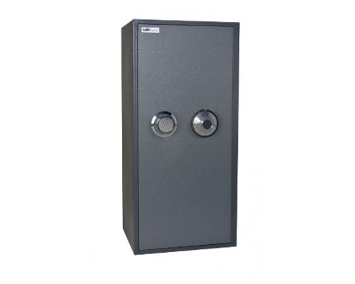 Safetronics NTL 100LG