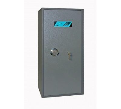 Взломостойкий сейф Safetronics NTL 100ME