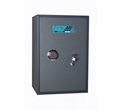 Взломостойкий сейф Safetronics NTL 62E-М