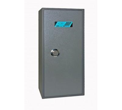 Взломостойкий сейф Safetronics NTL 100E