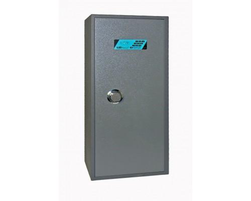 Safetronics NTL 100E