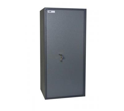 Взломостойкий сейф Safetronics NTL 100Ms