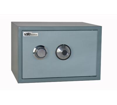 Взломостойкий сейф Safetronics NTL 24LGs