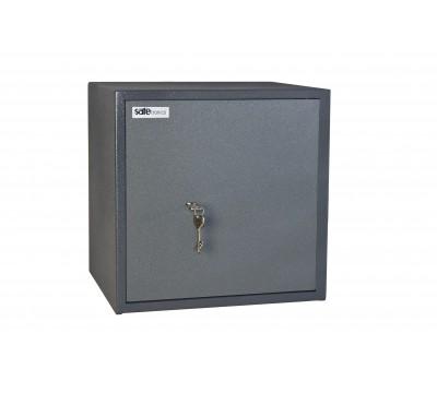 Взломостойкий сейф Safetronics NTL 40M