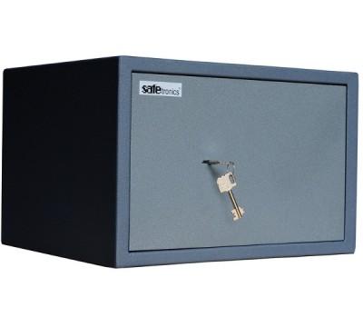 Взломостойкий сейф Safetronics NTL 20M