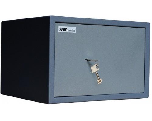 Safetronics NTL 20M