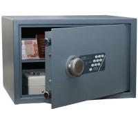 Safetronics NTL 24E