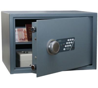 Взломостойкий сейф Safetronics NTL 24E