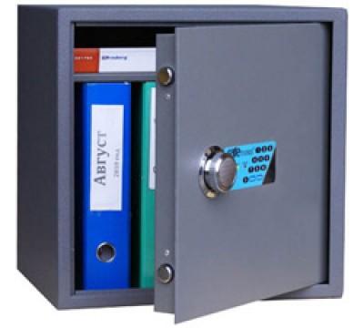 Взломостойкий сейф Safetronics NTL 40E