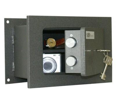 Взломостойкий сейф Safetronics STR 20M