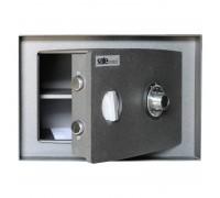Safetronics STR 28LG/27