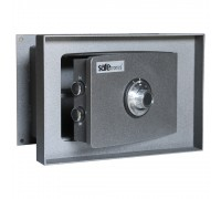 Safetronics STR 18LG
