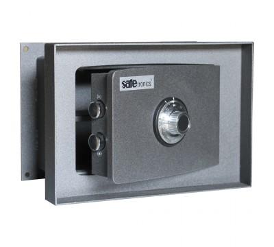Взломостойкий сейф Safetronics STR 14LG